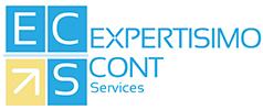 Expertisimo Cont